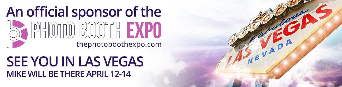 PBX2015 sponsor